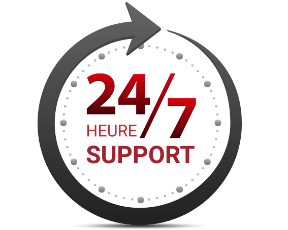supporthome_fr